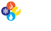 Air Legrand